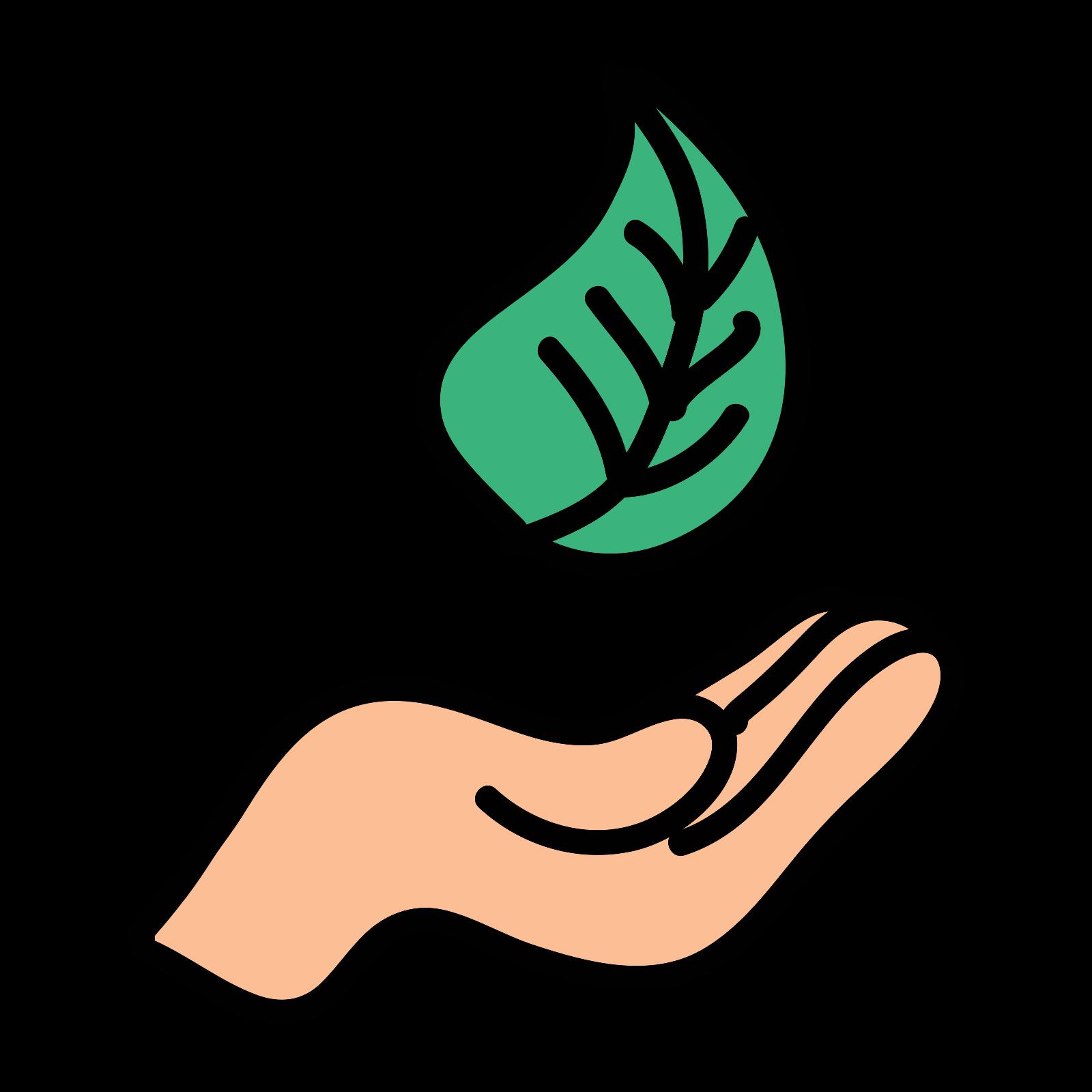 Nature Care icon