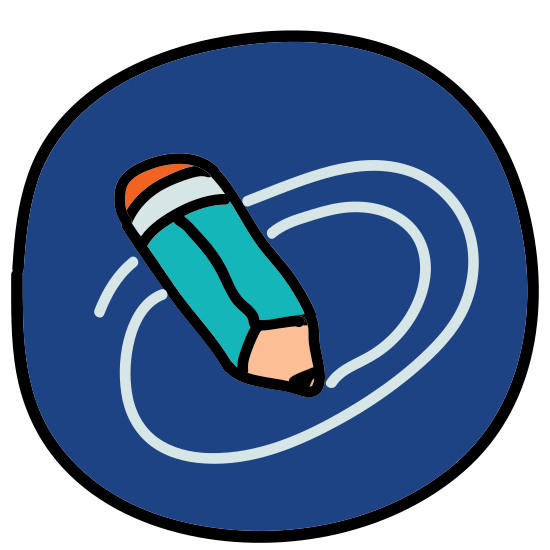 Old  Live Journal icon