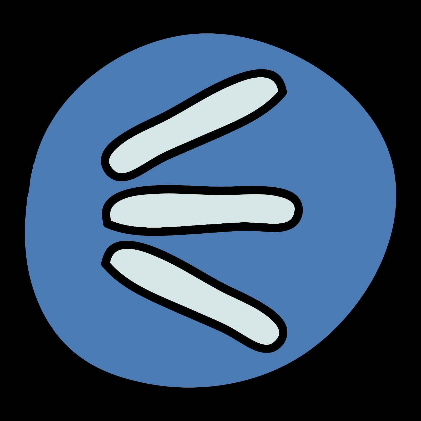 Logo sieci społecznej icon