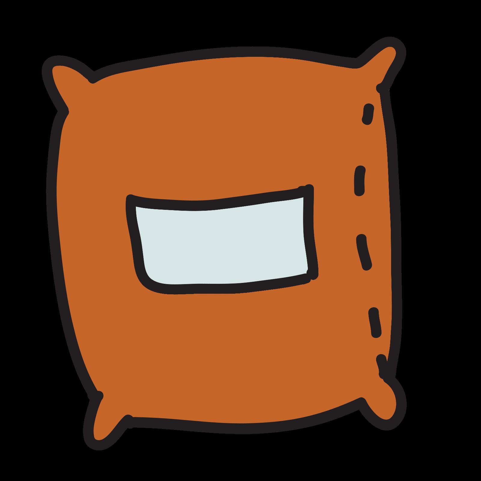 Sugar Sack icon