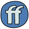 FreelanceFirm icon