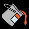 fill color icon