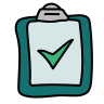 inspection icon