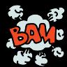 Bam icon