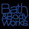Bath & Body Works icon