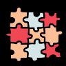 Big Puzzle icon