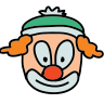 Payaso icon
