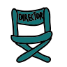 Président des directeurs icon