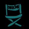 Presidente de diretores icon