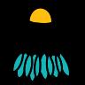 shuttercock icon