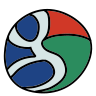 Google Old icon
