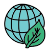 Earth Grid icon