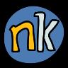 Logowanie icon
