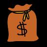 Scarabocchio icon