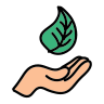 Nature Care icon