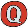Question-And-Answer Website icon