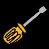 Cacciavite icon