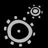 Garabato icon