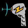 Raumgewehr icon