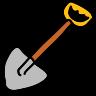 Pelle icon