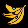 Banane sucrée icon