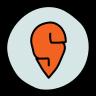 Swiggy icon