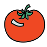 Tomate icon
