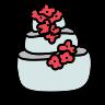 Torta Nuziale icon