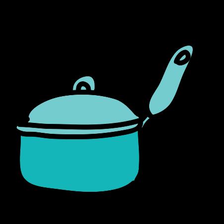 厨房 icon