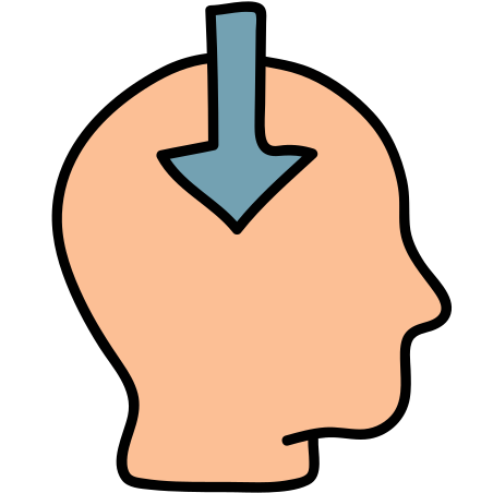 Learn Information icon