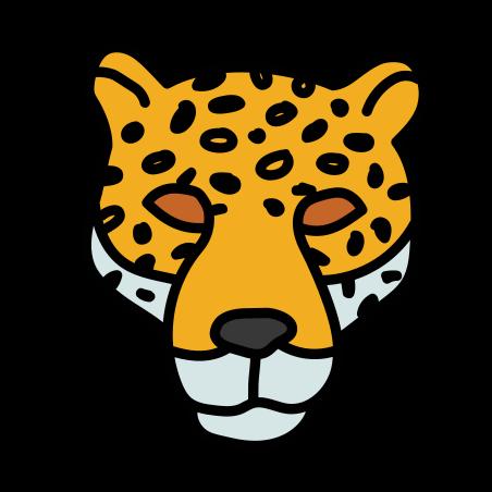 Ordinary Jaguar icon