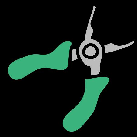 펜치 icon