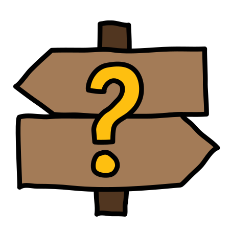 Where To Quest icon