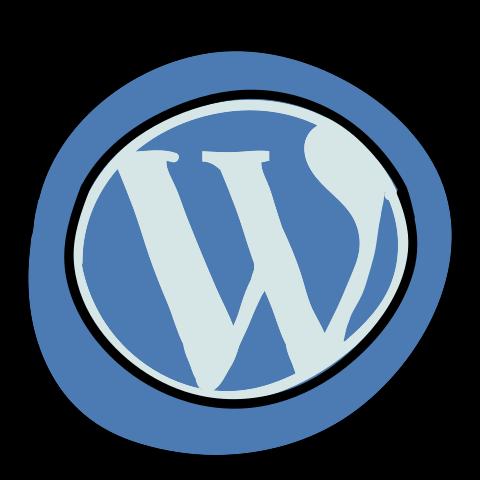 software pembuat website gratis untuk webiste dan online shope