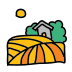 Feld icon
