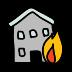 Incendi icon