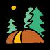 森林 icon