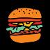 Hambúrguer icon