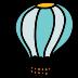 Montgolfière icon