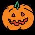 Jack o' Lantern icon