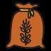 Worek mąki icon