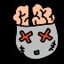 Zombi icon