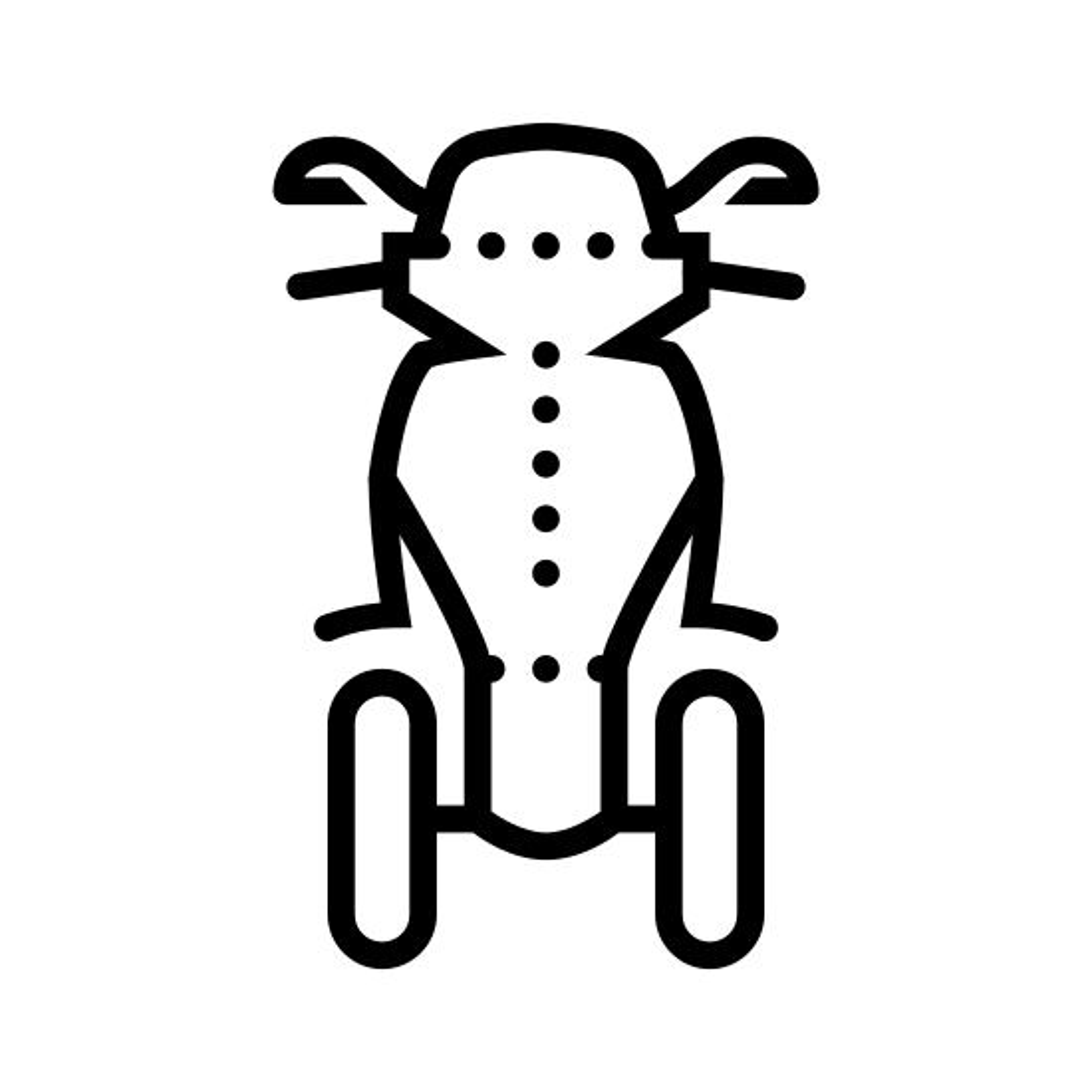 3 Skuter icon