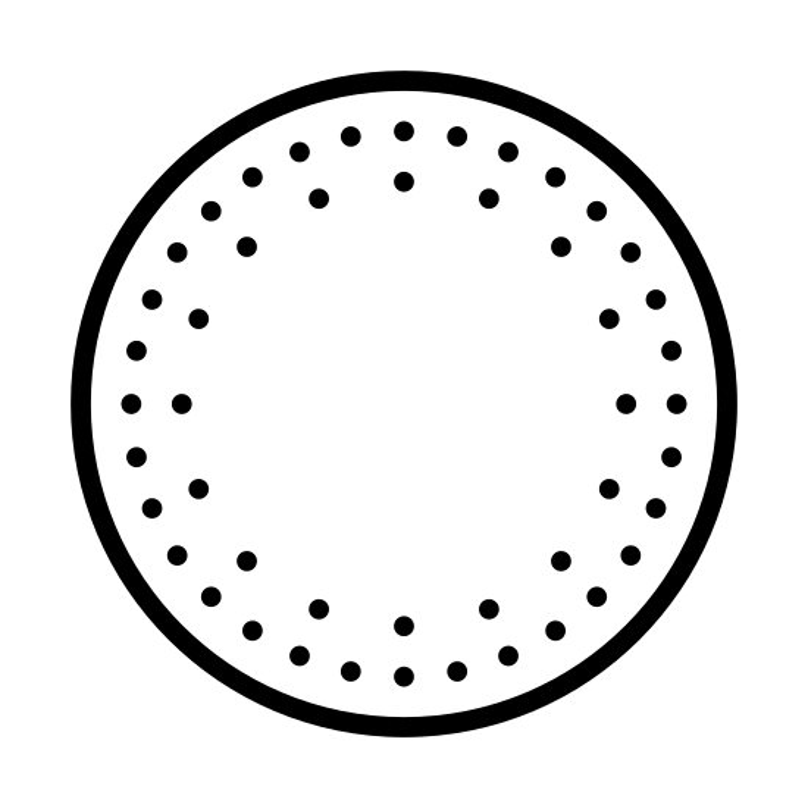 kropka icon