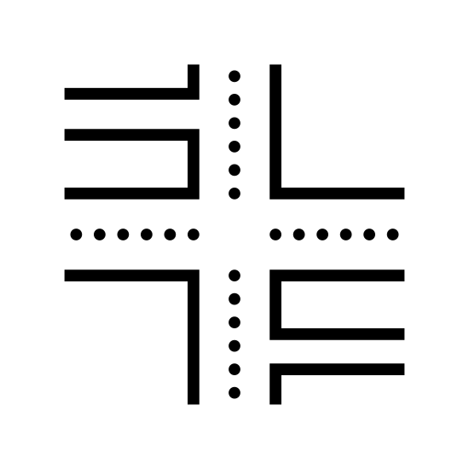Streets icon