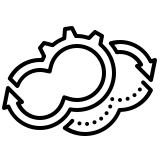 Cloudify icon
