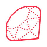 ruby programming-language icon