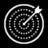 goal icon