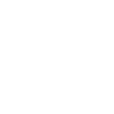 heart with-pulse icon