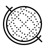 Mappamondo icon